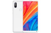 Xiaomi Mi Mix 2S 6/128GB White