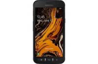 Мобильные телефоны Samsung Galaxy Xcover 4s 3/32GB Dual Sim Black (SM-G398FZKDSEK)