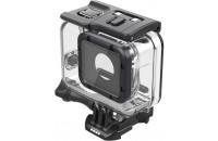 Аксессуары для экшн-камер Бокс GoPro Armageddon Hero5 Uber Protective Housing (AADIV-001)