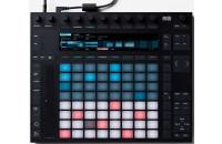 DJ контроллеры и комплекты Ableton Push 2 - Live 11 Suite Bundle + UDG case
