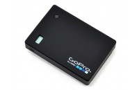 Аксессуары для экшн-камер Аккумулятор GoPro Battery BacPac HERO3+ (ABPAK-304)