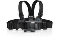 Аксессуары для экшн-камер Крепление GoPro Jr. Chesty: Chest Harness (ACHMJ-301)