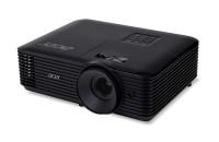 Медиаплееры Acer Projector X1227i (MR.JS611.001)
