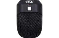 Микрофоны MXL AC-424