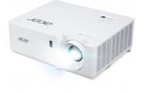 Медиаплееры Acer Projector XL1320W (MR.JTQ11.001)