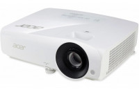 Медиаплееры Acer Projector P1560BTi (MR.JSY11.001)