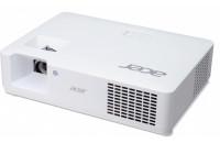 Медиаплееры Acer Projector PD1330W (MR.JT911.001)