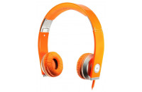 Accutone Pisces Band Orange