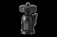 Аксессуары для экшн-камер Крепление Sony ADP-BH1