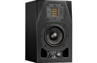 Студийные мониторы Adam Audio A3X (1 шт.)