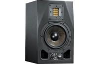 Студийные мониторы Adam Audio A5X (1 шт.)