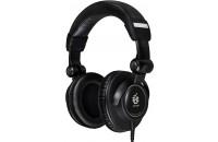 Наушники Adam Audio Studio PRO SP-5