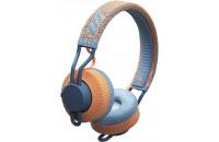 Adidas Headphones RPT-01 Bluetooth Signal Coral
