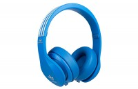 Наушники Adidas Originals by Monster Over-Ear Blue (MNS-128553-00)