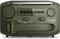 Акустика Philips AE1125