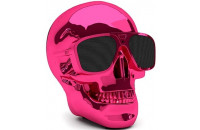Jarre AeroSkull XS+ Chrome Pink