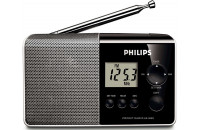 Акустика Philips AE1850