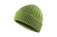 Наушники Aerial7 Sounddisk Sports Beanie Journey Lime