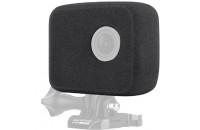 Аксессуары для экшн-камер Аксессуар GoPro Acoustic Sock (AFRAS-301)