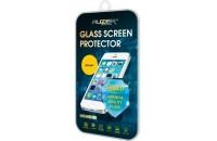 Аксессуары для мобильных телефонов Auzer Samsung Galaxy A3 Tempered Glass (AG-SSGA3)
