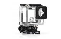 Аксессуары для экшн-камер Корпус GoPro HERO3+ Skeleton Housing  (AHSSK-301)