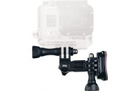 Аксессуары для экшн-камер Крепление GoPro Side Mount (AHEDM-001)