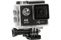 Экшн-камеры AirOn ProCam 4K Black