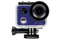 Экшн-камеры AirOn ProCam 8 Blue