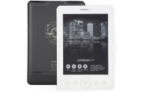 Электронные книги AirBook WiFi City
