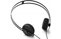 AIAIAI Tracks Headphone Black
