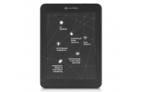 Электронные книги AirBook Pro 8