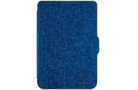 Аксессуары для электронных книг AIRON PocketBook 606/628/633 Premium Cover Night