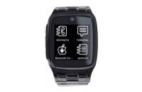 Смарт-часы Ручные часы-телефон AirOn GTi 2 Black