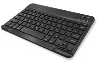 Аксессуары для планшетов AIRON Bluetooth  KeyBoard Easy Tap for Smart TV & Tablet (4822352781027)