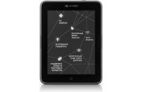 Электронные книги AirBook Pro 6