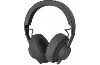 AIAIAI TMA-2 Wireless Preset 2 (S04, E05, H05, C05)