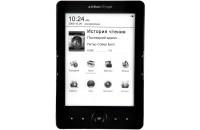 Электронные книги AirBook City Light HD