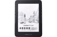 Электронные книги AirBook City Light Touch