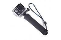Аксессуары для экшн-камер Монопод-штатив AirOn AC238