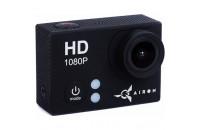 Экшн-камеры AirOn ProCam Black