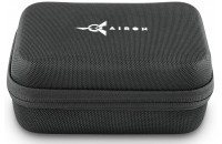 Аксессуары для экшн-камер Кейс AIRON AC112 Size S