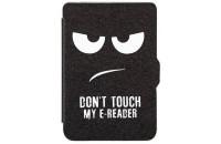 Аксессуары для электронных книг AIRON PocketBook 606/628/633 Premium Cover Don`t Touch