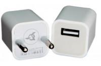 Кабели, зарядные уст-ва, аккумуляторы AIRON USB-зарядное устройство