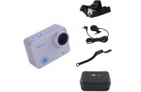 Экшн-камеры AirOn ProCam 7 Touch Blogger Set 8 in 1 (69477915500058)