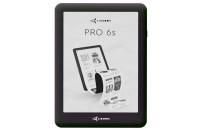 Электронные книги AirBook Pro 6 S (744766593135)