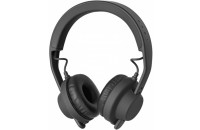 AIAIAI TMA-2 Wireless Preset 1 (S02, E02, H05, C05)