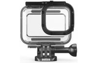 Аксессуары для экшн-камер Защитный бокс GoPro HERO8 Black (AJDIV-001)