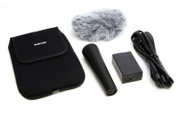 Аксессуары для диктофонов и микрофонов Tascam AK-DR11GMK2