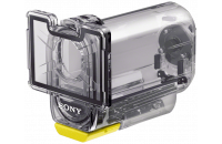 Аксессуары для экшн-камер Комплект Sony AKA-RD1