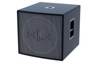 Активные акустические системы HH Electronics VRS-118A